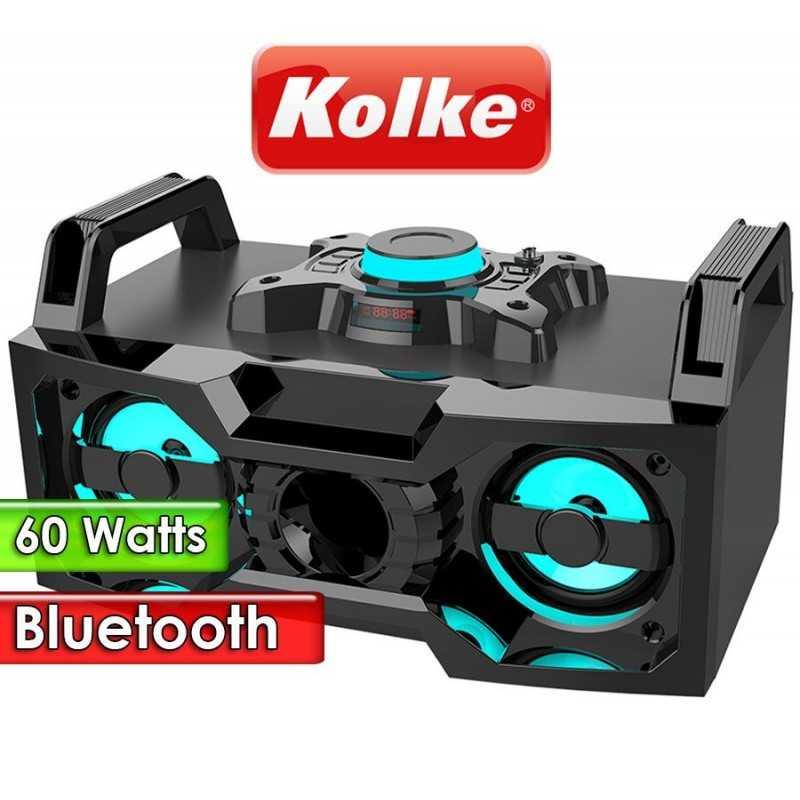 Parlante - Kolke - BLARE KPM-180