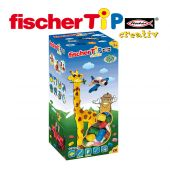 Juego Educativo de Manualidades de 300 Tips - Fischer Tip - TiP Box XM