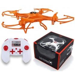 Dron a Control Remoto Multifunción LH-X13