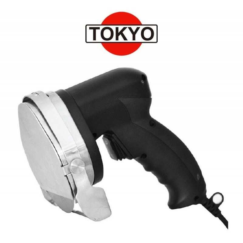 Cortador de Carne Industrial - Tokyo - KS-100