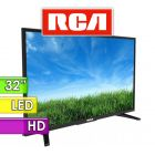 "TV Led HD 32"" - RCA - RTV32Z1"