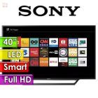 "TV Led Full HD 40"" Smart - Sony - KDL-40W655D"
