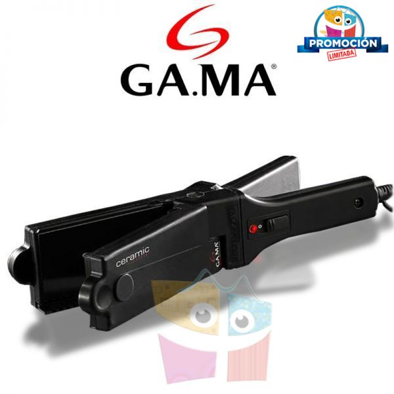 Planchita HP PRO 110E - GA.MA - 928-3038