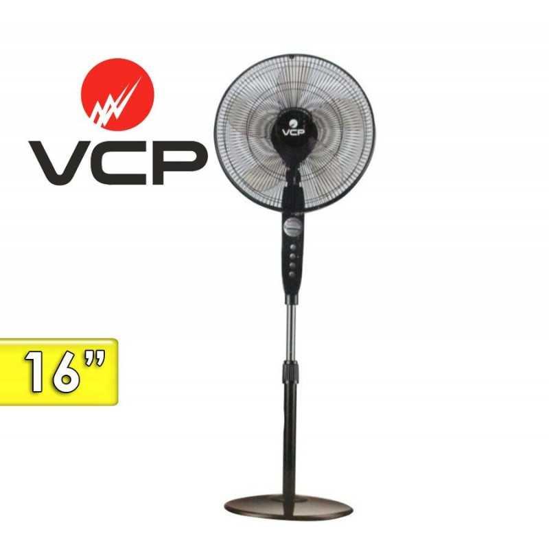 Ventilador de Pie - VCP - VC004013 - 16 Pulgadas