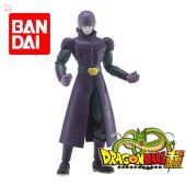 Dragon Ball Figura Stars Hit - Bandai - 35864